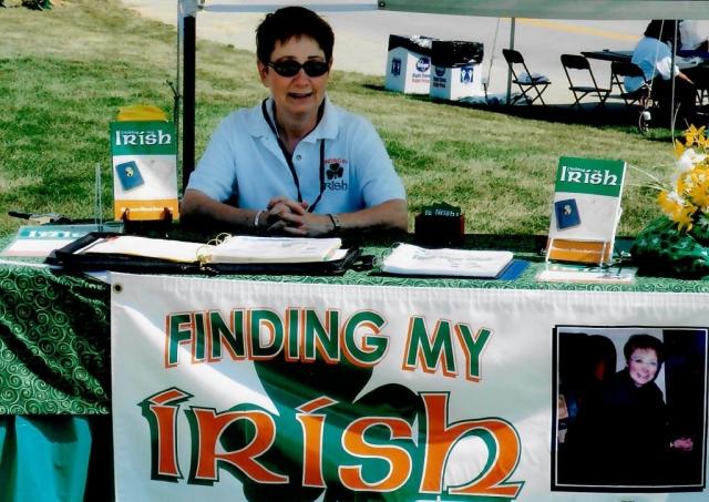 Peoria, IL Irish fest